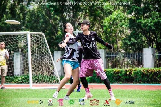 http://www.leaoultimate.com/wp-content/uploads/2019/04/2019041808432842481013175.jpg