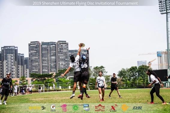 http://www.leaoultimate.com/wp-content/uploads/2019/04/2019041808432926878328004.jpg