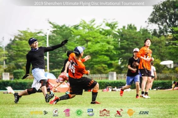 http://www.leaoultimate.com/wp-content/uploads/2019/04/2019041808433543277839768.jpg