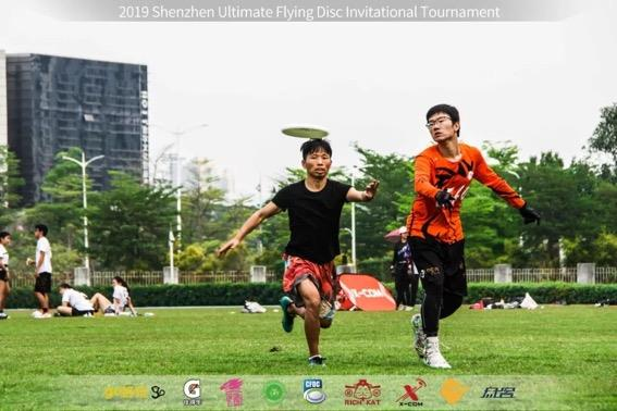 http://www.leaoultimate.com/wp-content/uploads/2019/04/2019041808433715999450670.jpg