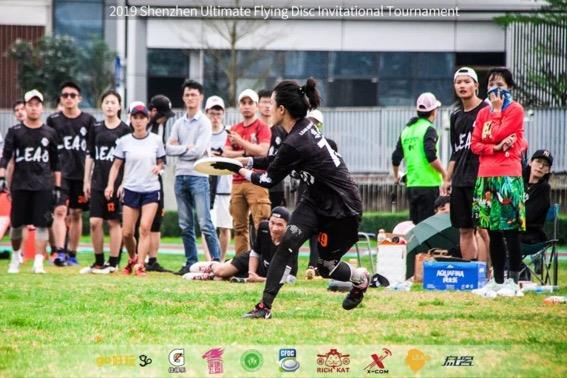http://www.leaoultimate.com/wp-content/uploads/2019/04/2019041808431169755763413.jpg