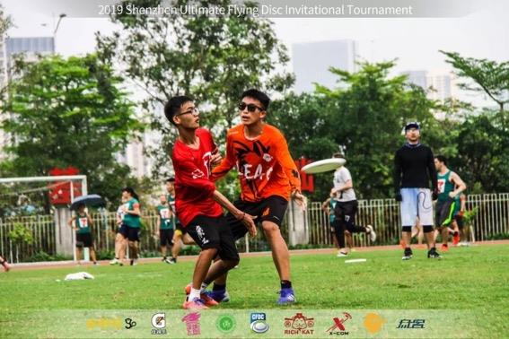 http://www.leaoultimate.com/wp-content/uploads/2019/04/2019041808433799793582928.jpg