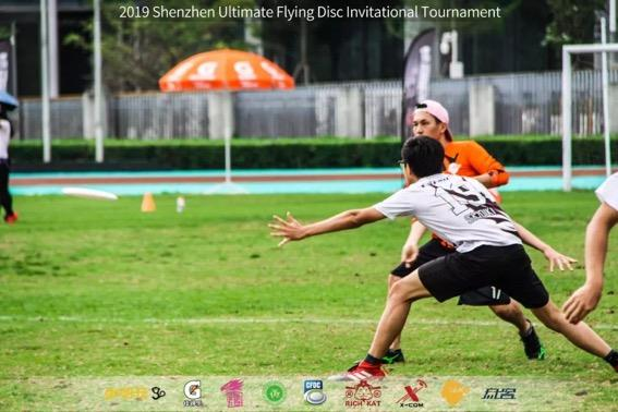 http://www.leaoultimate.com/wp-content/uploads/2019/04/2019041808434118448819430.jpg