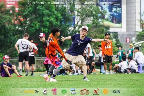 http://www.leaoultimate.com/wp-content/uploads/2019/04/2019041808434291726836818.jpg