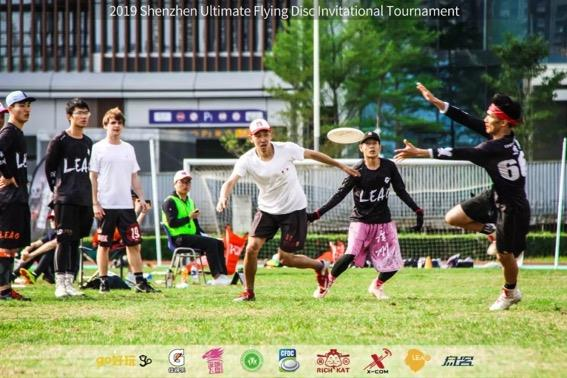 http://www.leaoultimate.com/wp-content/uploads/2019/04/2019041808431247871056456.jpg