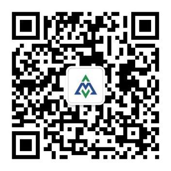雷竞技官网手机版雷竞技官网手机版微信