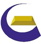 礦業logo