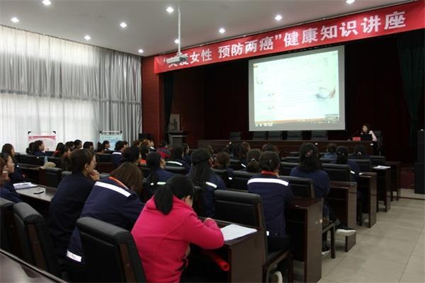 http://s.yun12.cn/nmgtpky/images/wllclchmny020190529230916.jpg