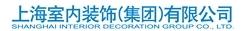 logo-公司字体