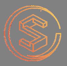 logo-图片7