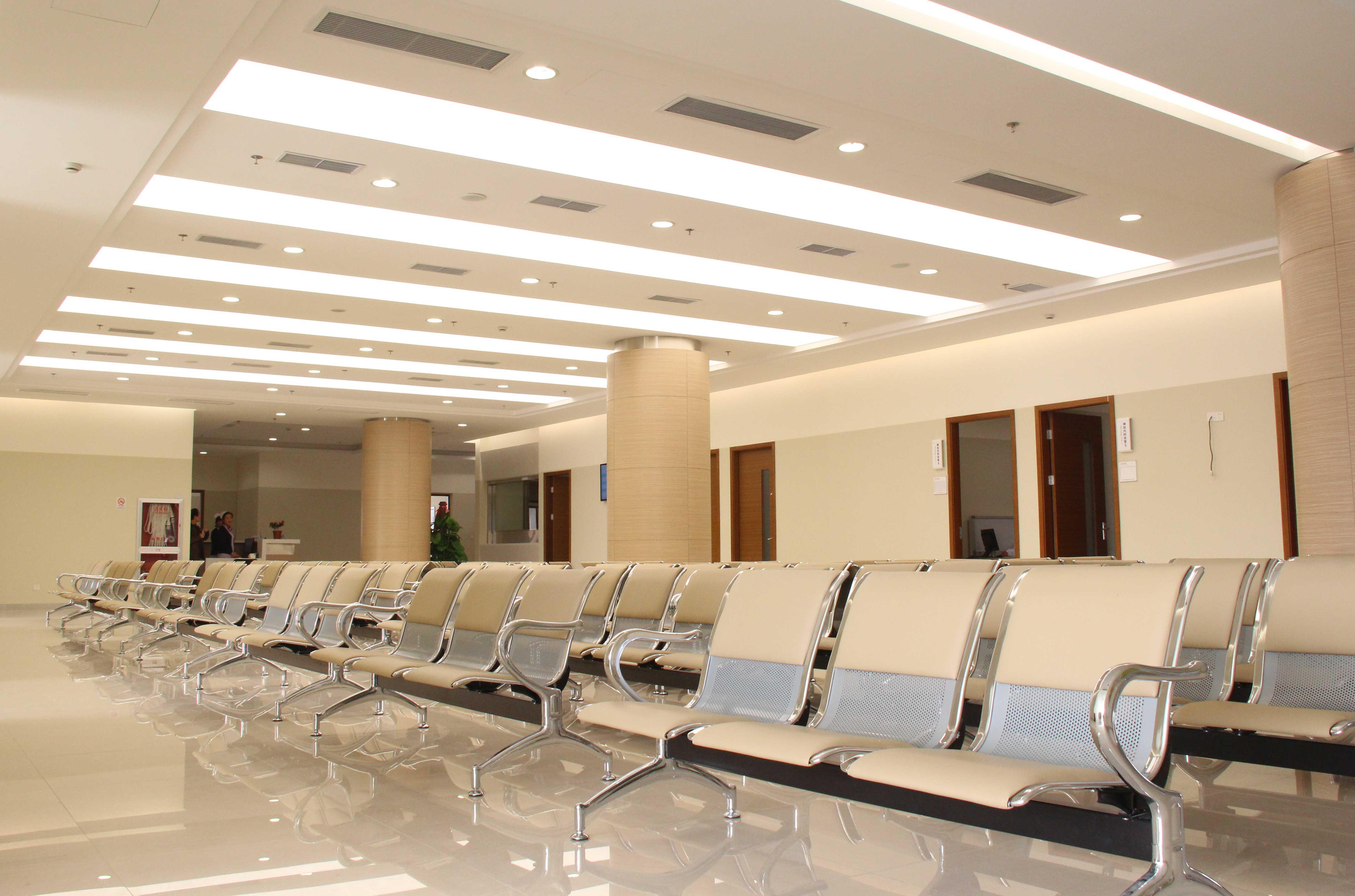 德济医院20130305-IMG_0373