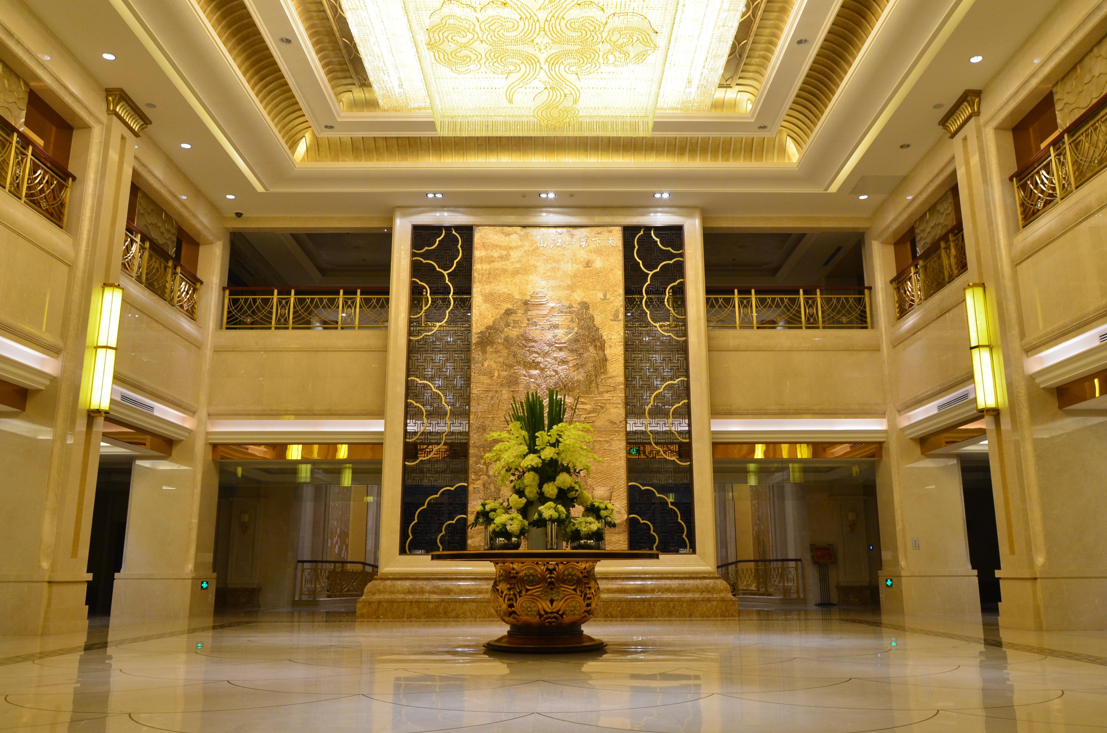 镇江国宾馆-DSC_3876