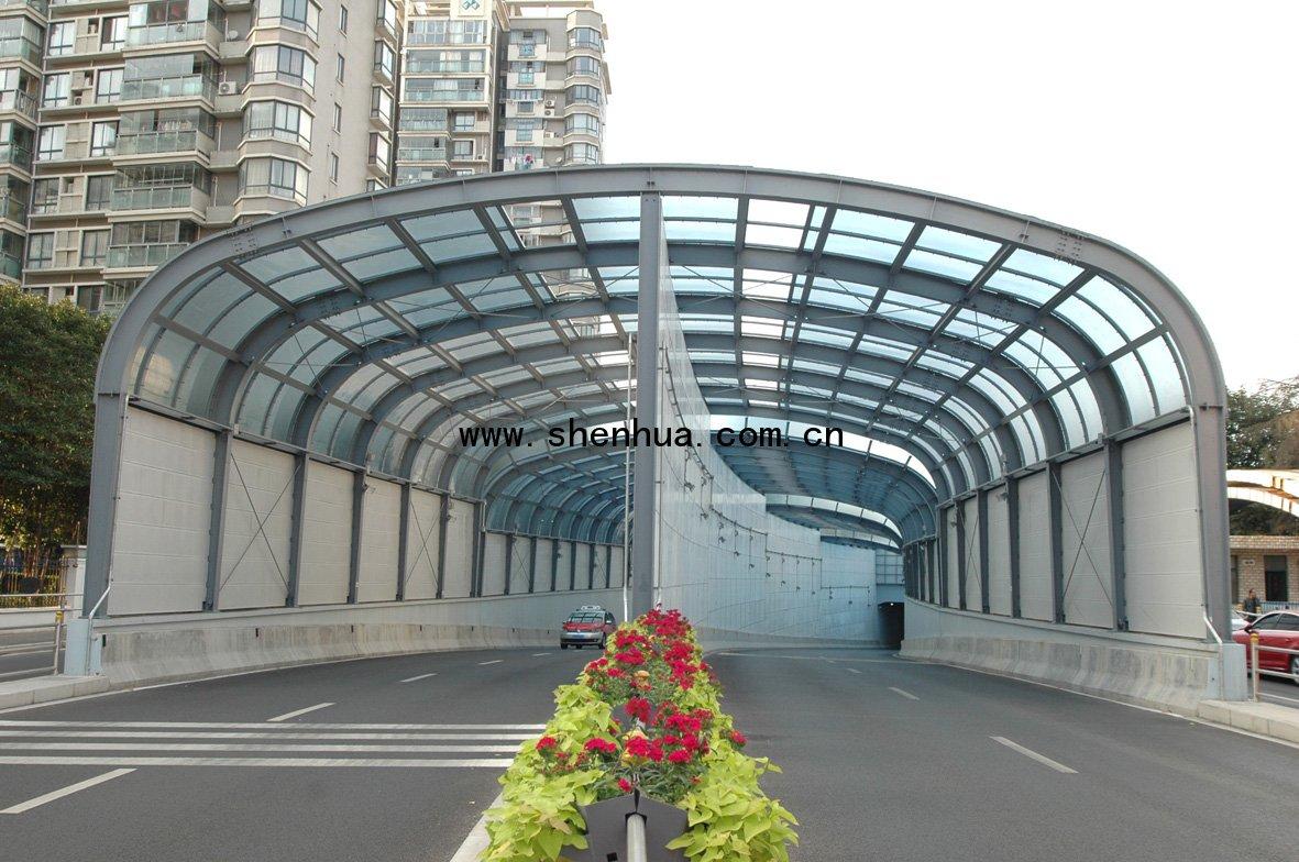 上海南北通道声屏障工程-微信图片_20190519135135