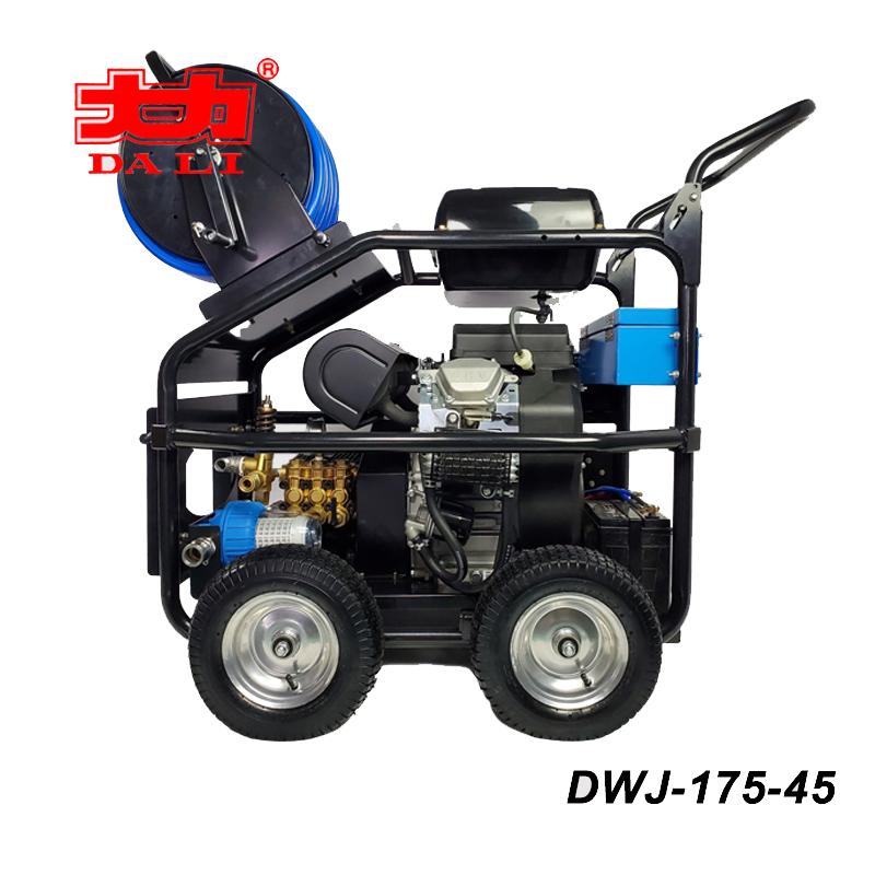 DWJ-175-45-1