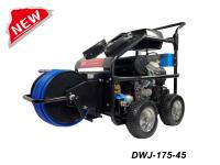 DWJ-175-45-4