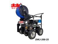 DWJ-200-25-1