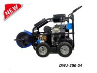DWJ-250-34-1