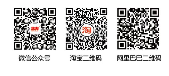 6c1b423c-b132-46bf-96c6-2ccca04888e7