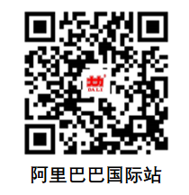 b867a81f-1f07-4aea-b928-f5cfb53ec8b4