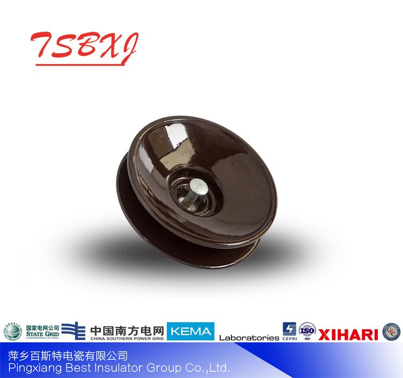 XWP2-70a