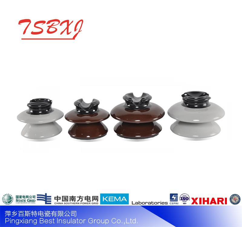 ANSI56-156-2