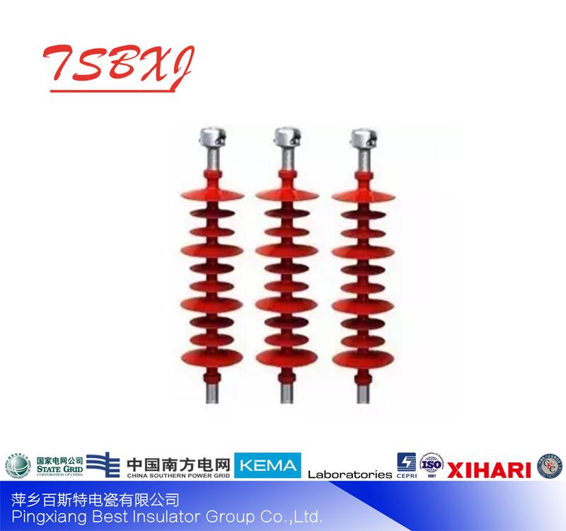 FXBW4-3570