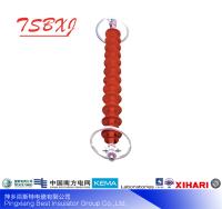 FXBW4-220100