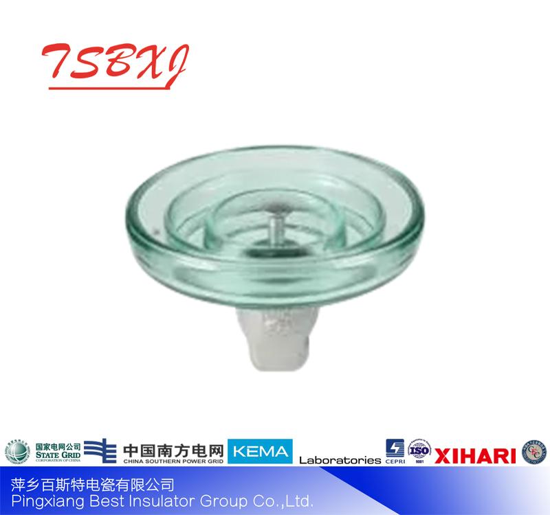 LXHP-1201
