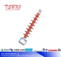 FS-35-5