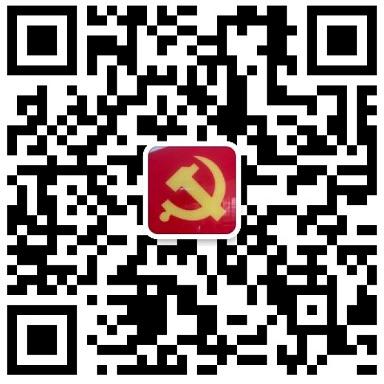 國內事業部王建房微信二維碼