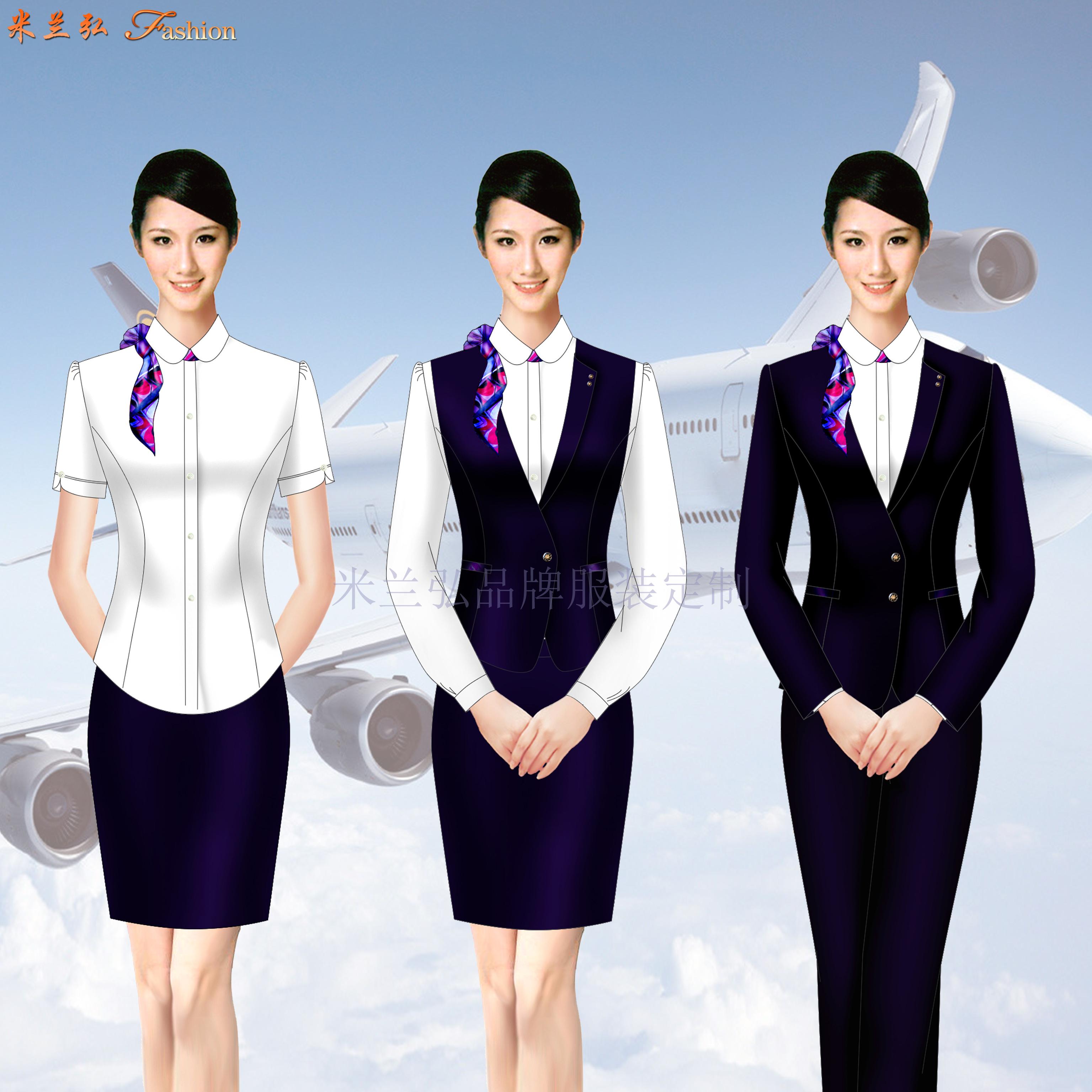 -高鐵服裝-采購批發市場優質高鐵服裝價格品牌廠商_米蘭弘-2