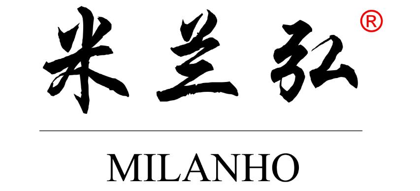 米蘭弘品牌服裝