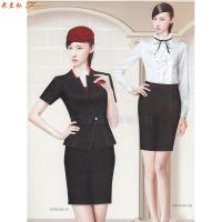 上海空姐服定製|圖片_價格_方法_公司-永利注册网站空姐服👍-4
