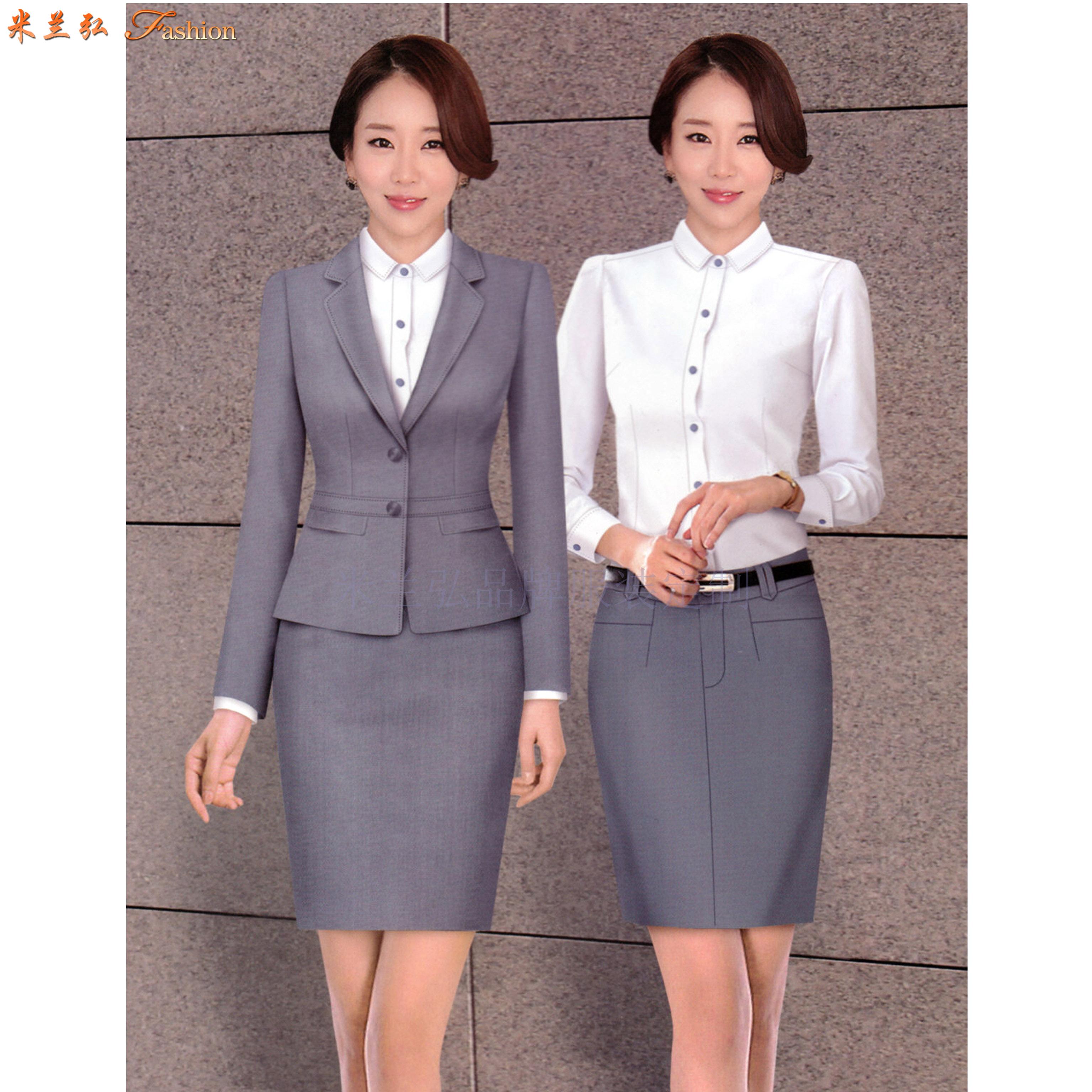 「北京西裝定制」「北京西裝訂制」-米蘭弘品牌西裝👍-4