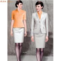 北京西服定製排行好的品牌永利注册网站服裝-專注西服訂製十年-2