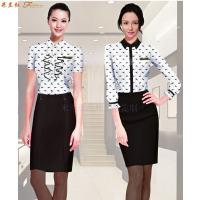 「襯衫」北京量體定制訂做免熨商務襯衫的專業廠家-米蘭弘服裝-3