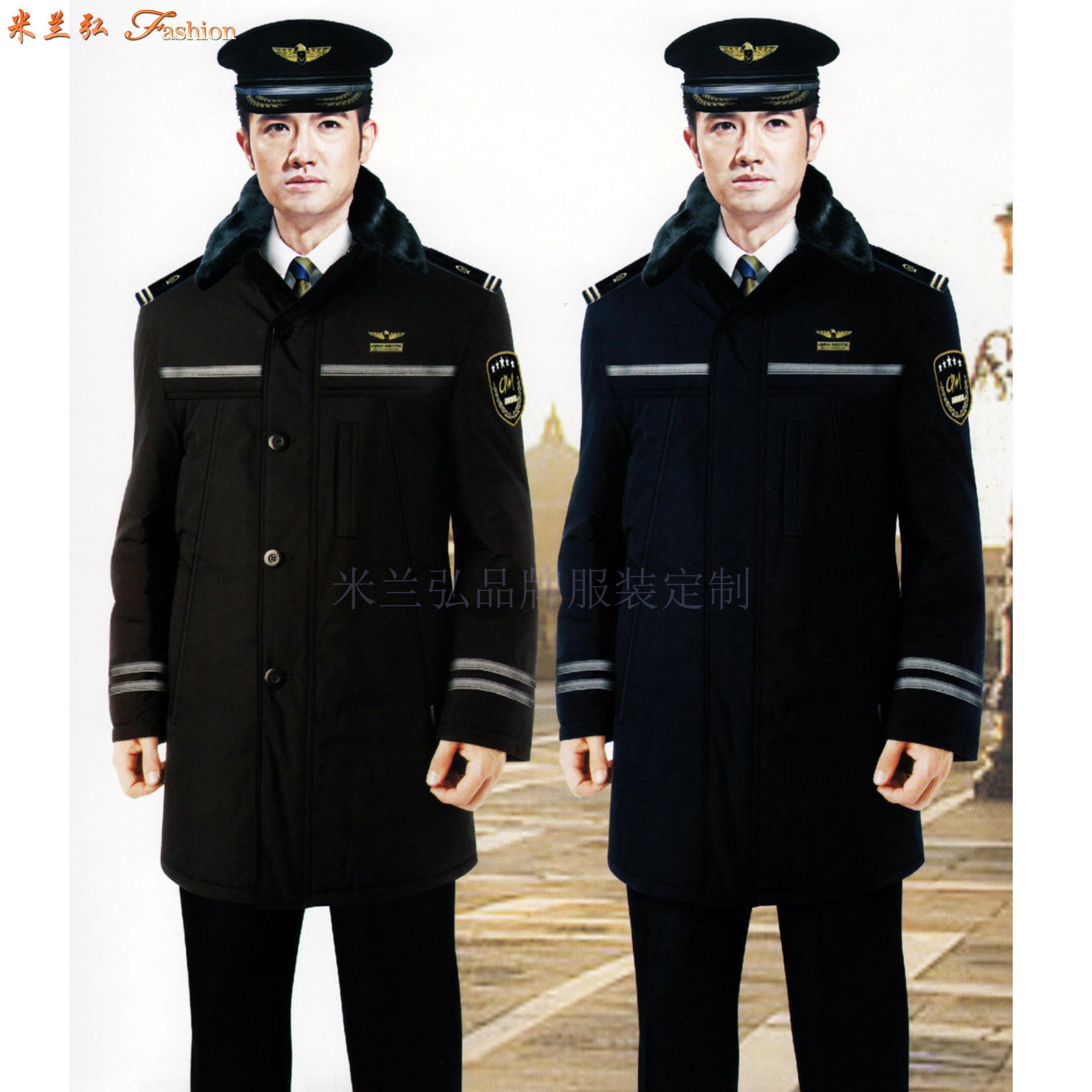 「地鐵大衣定做」「地鐵大衣訂制」「地鐵大衣制作」米蘭弘服裝-1
