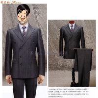北京西服定製排行好的品牌永利注册网站服裝-專注西服訂製十年👍