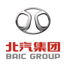北京汽車股份有限公司