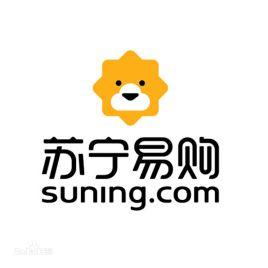 蘇寧雲商集團股份有限公司
