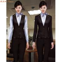「定制一套西服多少錢」北京物超所值西服訂制公司-米蘭弘服裝-3