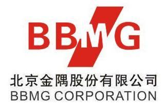 北京金隅公司