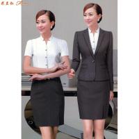 北京西服訂做_公司_價格_圖片_怎么樣-米蘭弘服裝-1