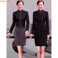 北京定做西服便宜的地方_廠家直供性價比高-米蘭弘服裝-4