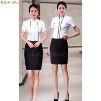 四川定制襯衫-定做男女士襯衫價格-米蘭弘服裝-2