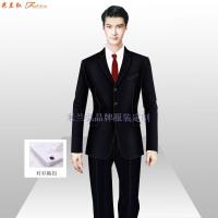 北京西服訂做_北京西服定制_北京西裝定做-米蘭弘服裝-3