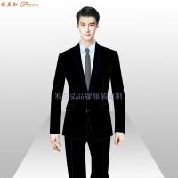 東城區西服定製_北京東城職業裝訂做-湖北快3服裝廠家-5