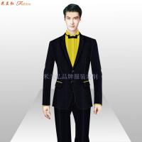 南京西服定制_南京西裝訂做-米蘭弘服裝廠家-2