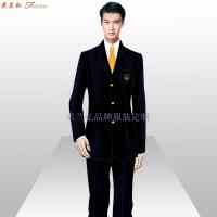 延慶區西服定製_北京延慶職業裝訂做-最新送体验金网站服裝廠家-3