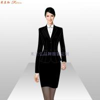 南京職業裝定做_南京正裝訂製-最新送体验金网站服裝廠家-4